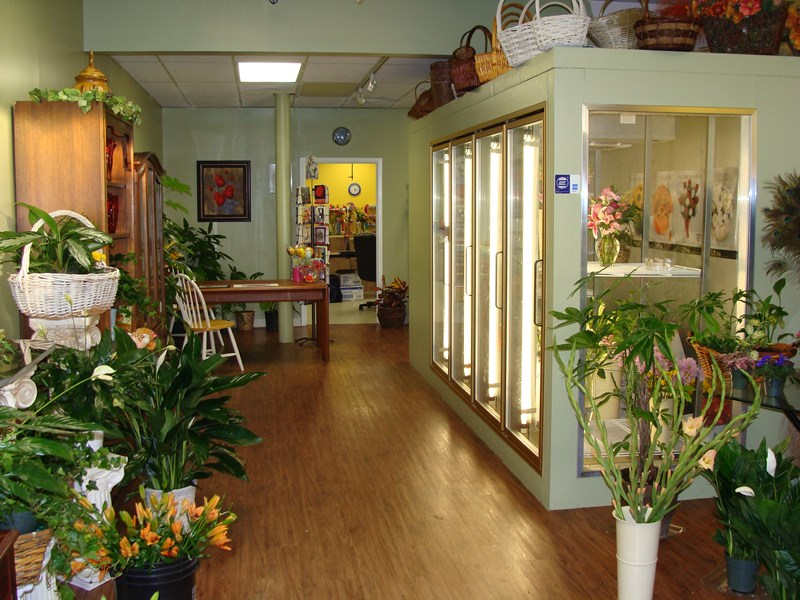 Royal Oaks Flowers - Florist - Houston, TX