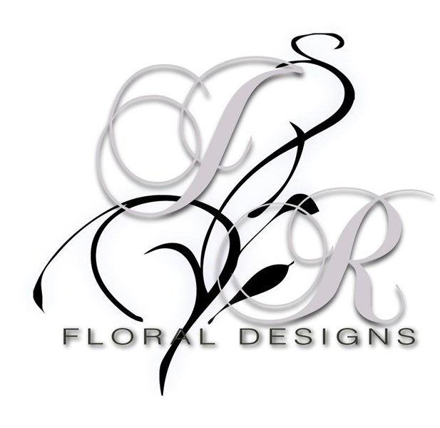 J.R. Floral Designs - Florist - West New York, NJ