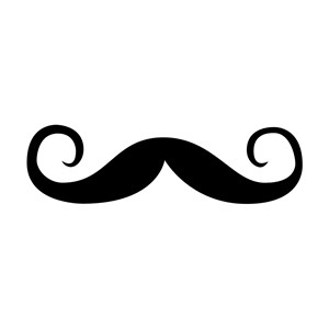 Jersey City Barbershop Quartet | Twisted Mustache Barbershop Quartet