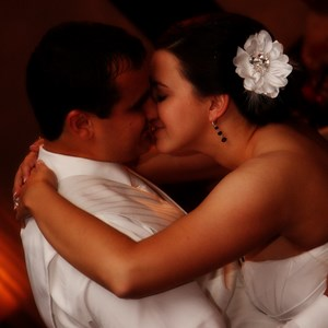 Taswell Wedding Videographer | Digital Moments