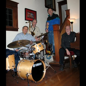 Oregon Smooth Jazz Band | Bridge City Jazz Ensemble