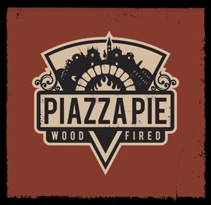 Piazza Pie - Caterer - Tustin, CA