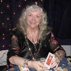 Orlando, FL Tarot Card Reader | Madame Morgana