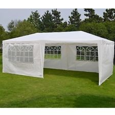 Arlington Party Tent Rentals | Great Scott Party Rental Inc.