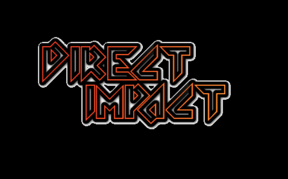 Direct Impact - Concert Band - Forest City, NC