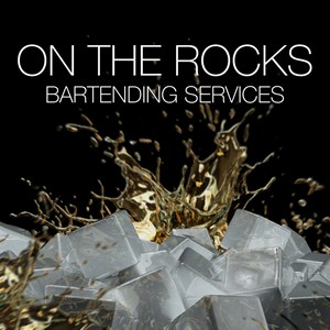 Los Angeles, CA Bartender | On the Rocks Bartending Services
