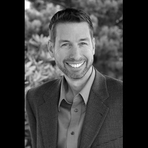 Seattle Author | Steven Fulmer, Motivational Leadership Speaker