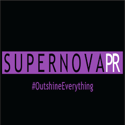 Supernova PR Events - Event Planner - Los Angeles, CA