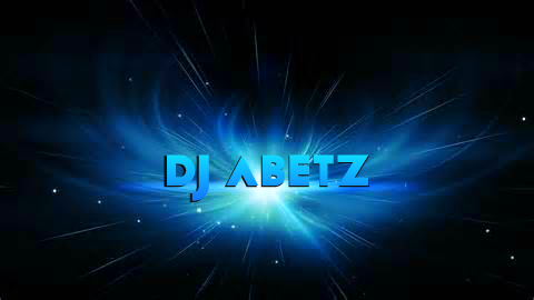 DJ Abetz - Mobile DJ - Vail, CO
