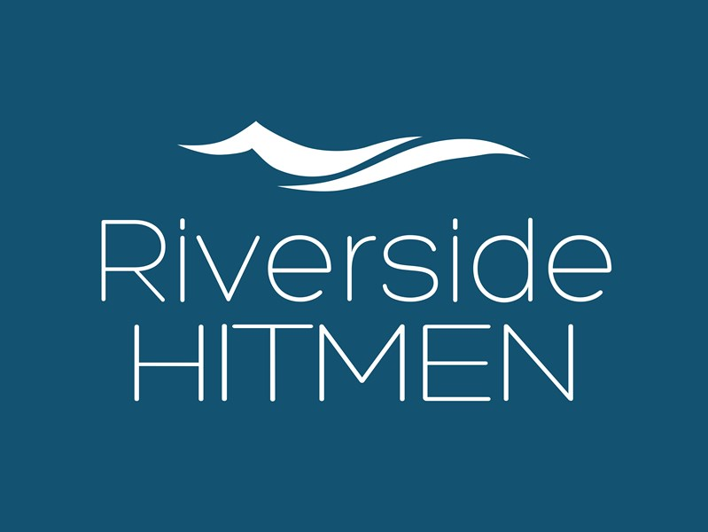 The Riverside Hitmen - Cover Band - Minneapolis, MN