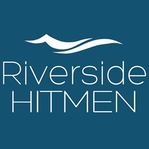 Darwin 40s Band | The Riverside Hitmen