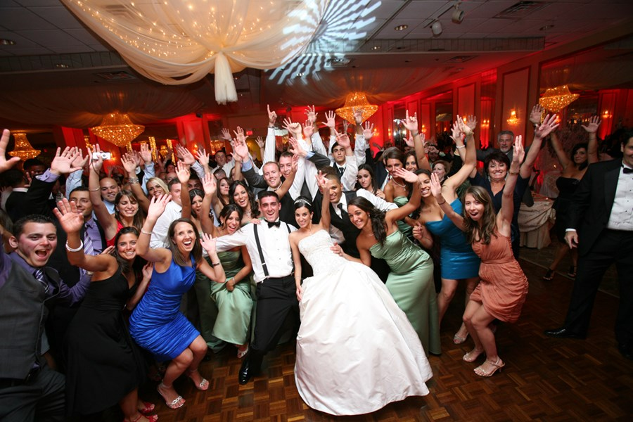 Majestic Events - Mobile DJ - Berkeley Heights, NJ