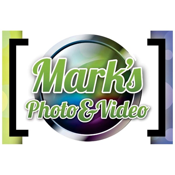 Marks Photo and Video - Photographer - Dayton, OH