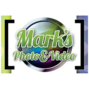 Chickasaw Wedding Videographer | Marks Photo and Video