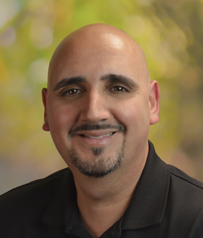 Joe Rodriguez - Motivational Speaker - Las Vegas, NV