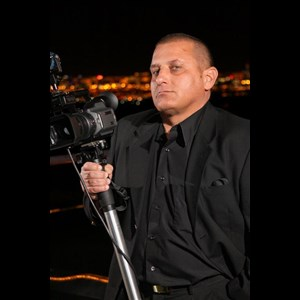Henderson Wedding Videographer | JCS Photo-Video Productions