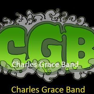 Charles Grace Band - Cover Band - Columbus, OH