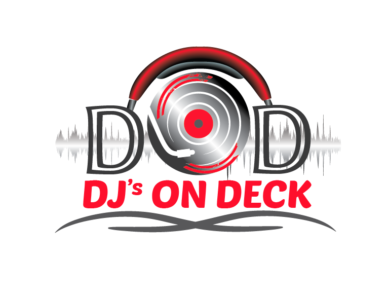 Djs on Deck - Mobile DJ - West Palm Beach, FL