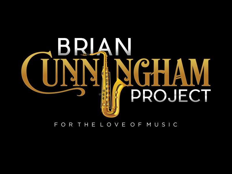 The Brian Cunningham Project - Jazz Band - Laurel, MD