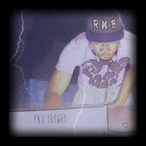 Graham House DJ | DJ RNB