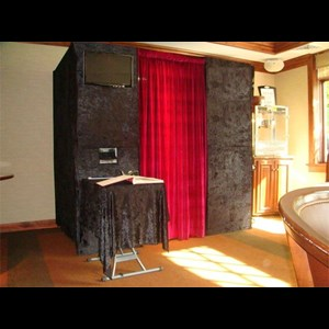 Andover Photo Booth | Event Specialists & 123 Picture Me Photo Booths
