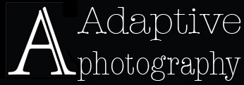 Adaptive Photography - Photographer - Hood River, OR