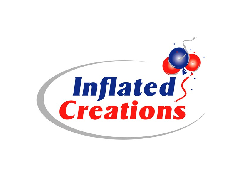 Inflated Creations - Event Planner - Passaic, NJ