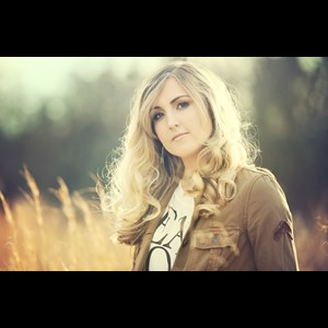 Southmont Country Band | Brooke McBride Band