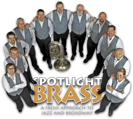 Spotlight Brass - Jazz Band - Indianapolis, IN