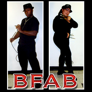 BFAB (Beyond Face & Body Art) - Face Painter - Yonkers, NY