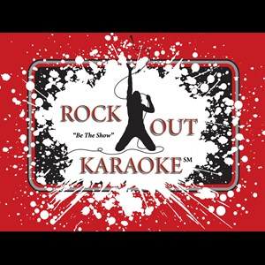 California Karaoke Band | Rock Out Karaoke