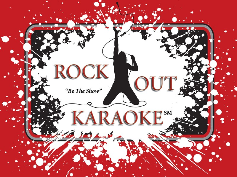 Rock Out Karaoke - Karaoke Band - San Diego, CA