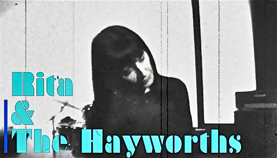 Rita an The Hayworths - Jazz Band - Staten Island, NY