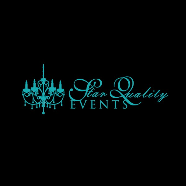 Star Quality Events - Event Planner - Atlanta, GA