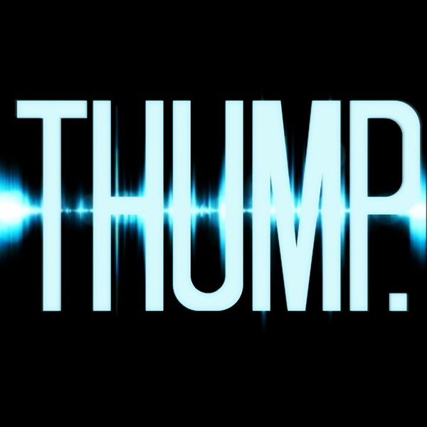 THUMP. - Dance Band - Frisco, TX