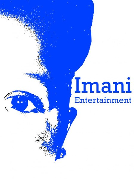 Imani Entertainment DJ Service - Mobile DJ - Fort Washington, MD