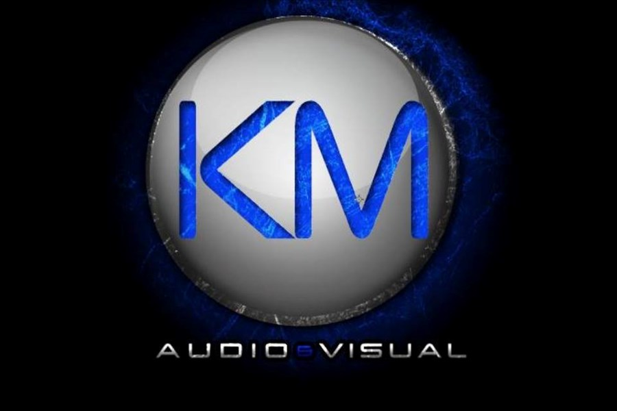 KM Audio Visual - DJ - Emeryville, CA