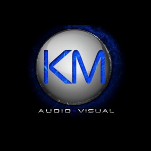 Brentwood Party DJ | KM Audio Visual