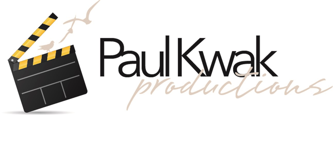 Paul Kwak Productions - Videographer - Lexington Park, MD