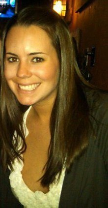 Liz - Bartender - Middletown, CT