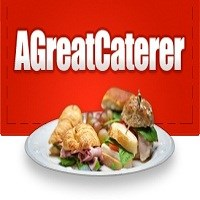 Jacksonville Food Cart | agreatcaterer