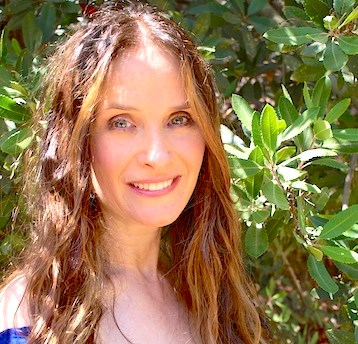 Guinevere: A Spiritual Intuitive/Angelic Readings - Psychic - Los Angeles, CA