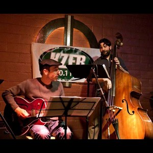 Silver City Jazz Band | The Bumptet