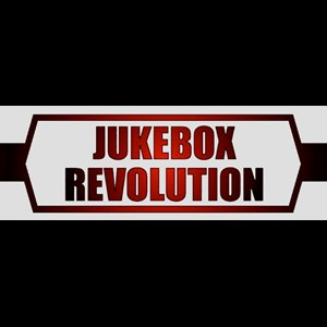 Brookhaven 90s Band | JukeBox Revolution