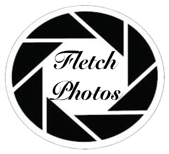 Photographer (Fletch Photos) - Photographer - New York City, NY