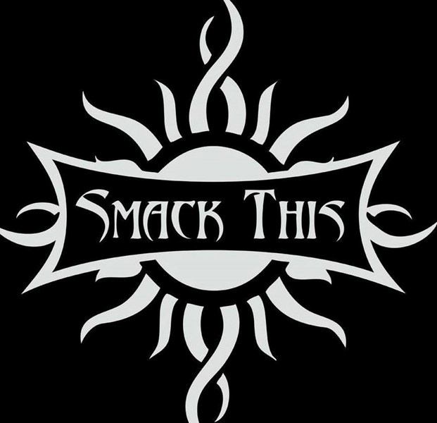 Smack This - Metal Band - Los Angeles, CA