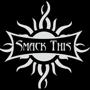 Los Angeles Metal Band | Smack This