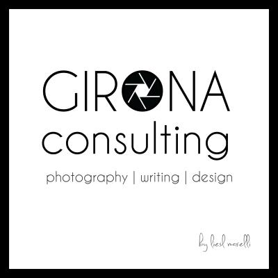 Girona Consulting: Photography & Design - Photographer - Port Saint Lucie, FL