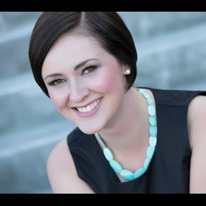 Denver Business Speaker | Aimee Meester