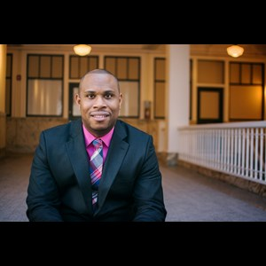 West End Motivational Speaker | The Ryan Oneal